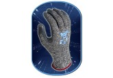 Aegis HP54 Cut Resistant Gloves 230 DZ