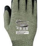 Ansell Hyflex Work Gloves