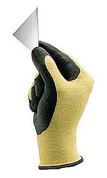 Ansell Hyflex 11-500 Cut Resistant work gloves