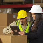Industrial Safety Supplies and the OSHA 300 log