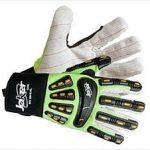 Best Oilfield Impact Gloves-Best sellers