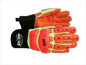 joker_mx2546_oil_field_impact_gloves