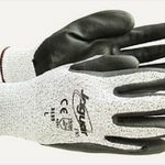 Jaguar Cut Resistant Gloves