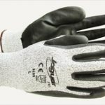 Jaguar 3135 Cut Resistant Gloves