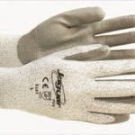 Jaguar 3137 Cut resistant Gloves