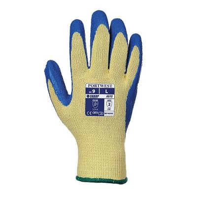 Portwest A610 Cut Resistant Gloves