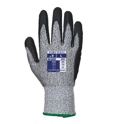 Portwest A665 Cut Resistant Gloves