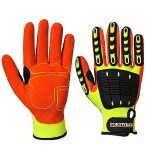 Portwest A721 Impact Gloves