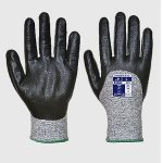 Cotton Work Gloves, Work Gloves Wholesale
