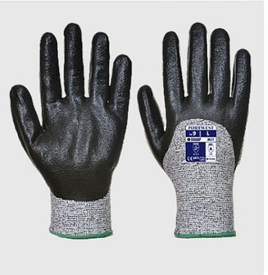 Portwest A621 Cut Resistant Gloves