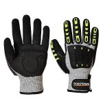 Portwest A722 Impact Gloves