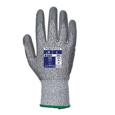 Portwest A622 Cut Resistant Gloves