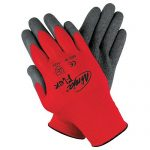 The Best Cut Resistant Gloves Kitchen ready