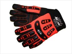 Joker MX211 Winter Impact Glove