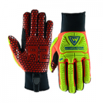 Westchester Oilfield Impact Gloves