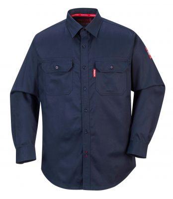 FR Shirts, flame resistant shirts