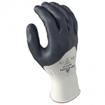 Warehouse work gloves wholesale