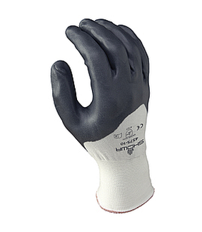 Oil resistant Glove