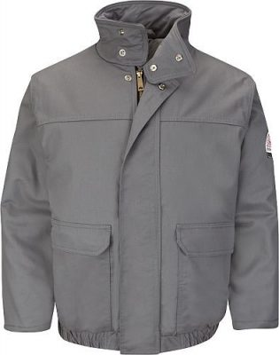 FR Insulated Winter jacket