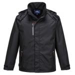 Rain Suit jacket for work